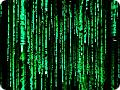 Fantastic Matrix World 3D: View larger screenshot