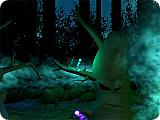 Fantasy Forest 3D Screen Saver