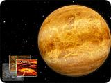 Venus Observation 3D for Mac OS X